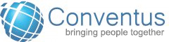 Conventus Recruitment Solutions | Specialists in Recruitment